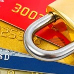 Information Security - Credit Card Security